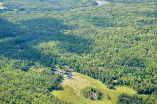 Photo 6: 16536 Rainy Lake in Fort Frances: Vacant Land for sale : MLS®# TB212374