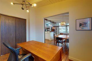 Photo 18: 26 GOODRIDGE Drive: St. Albert House for sale : MLS®# E4229227
