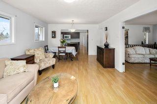 Photo 15: 1916 W Burnside Rd in : SW Granville House for sale (Saanich West)  : MLS®# 877184