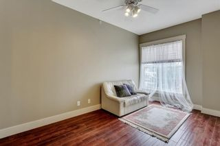Photo 16: 362 3000 MARDA Link SW in Calgary: Garrison Woods Apartment for sale : MLS®# C4243545