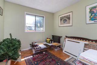 Photo 23: 4251 Cedarglen Rd in Saanich: SE Mt Doug House for sale (Saanich East)  : MLS®# 874948