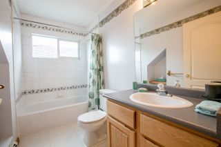 Photo 14: 23102 122 Avenue in Maple Ridge: East Central House for sale : MLS®# R2279437