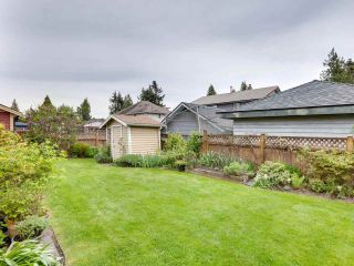 Photo 34: 4660 55A Street in Delta: Delta Manor House for sale (Ladner)  : MLS®# R2577015