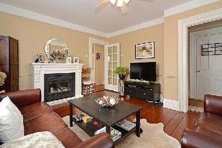 Photo 5: 30 Peter Street in Markham: Markham Village House (2-Storey) for sale : MLS®# N2847839
