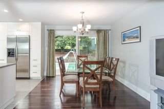 Photo 7: 3060 Lazy A Street in Coquitlam: Ranch Park House for sale : MLS®# v1119736