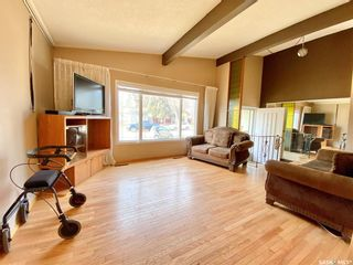 Photo 7: 148 MacLean Crescent in Saskatoon: Adelaide/Churchill Residential for sale : MLS®# SK839846