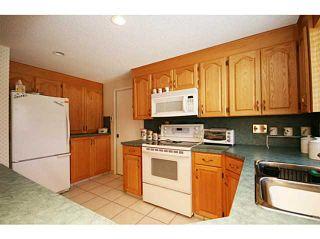 Photo 8: 240 LAKE MORAINE Place SE in CALGARY: Lk Bonavista Estates Residential Detached Single Family for sale (Calgary)  : MLS®# C3555049