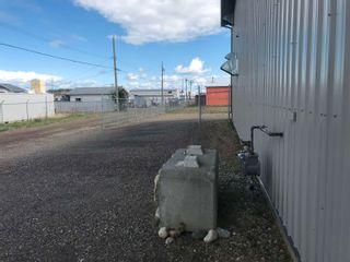 Photo 21: 8130 100 Avenue in Fort St. John: Fort St. John - City NE Industrial for lease (Fort St. John (Zone 60))  : MLS®# C8039924