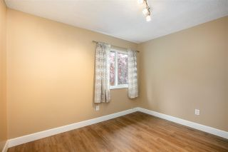 Photo 15: 8126 122 STREET in Surrey: Queen Mary Park Surrey House for sale : MLS®# R2588558