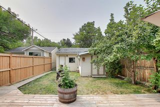 Photo 33:  in : Ogden Residential  (Calgary)