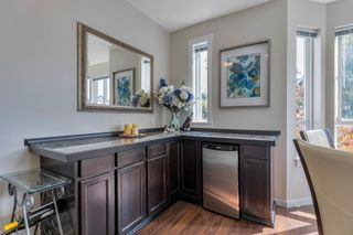 """Photo 10: 41 2418 AVON Place in Port Coquitlam: Riverwood Townhouse for sale in """"LINKS"""" : MLS®# R2612468"""