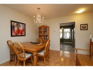 """Photo 28: 19 15432 16A Avenue in Surrey: King George Corridor Townhouse for sale in """"CARLTON COURT"""" (South Surrey White Rock)  : MLS®# F1407116"""