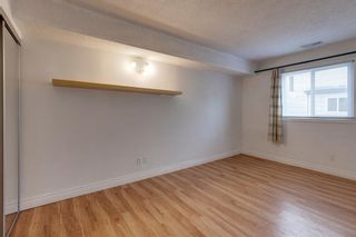 Photo 14: 701 1540 29 Street NW in Calgary: St Andrews Heights Apartment for sale : MLS®# A1153343