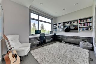 Photo 26: 7559 MAY Common in Edmonton: Zone 14 House for sale : MLS®# E4248519