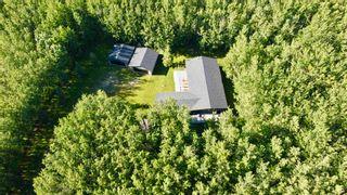 Photo 47: 100 47411 RR 14: Rural Leduc County House for sale : MLS®# E4247420
