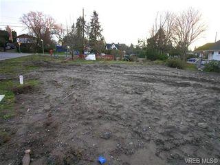 Photo 5: 1280 Union Rd in VICTORIA: SE Blenkinsop Land for sale (Saanich East)  : MLS®# 691087