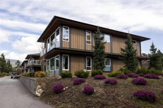 Photo 14: 1 5778 MARINE Way in Sechelt: Sechelt District Townhouse for sale (Sunshine Coast)  : MLS®# R2562361