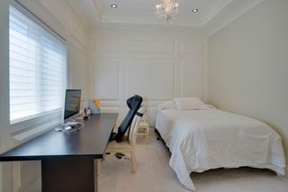 Photo 32: 7340 LINDSAY Road in Richmond: Granville House for sale : MLS®# R2580130