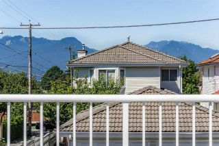 """Photo 19: 3305 E 25TH Avenue in Vancouver: Renfrew Heights House for sale in """"RENFREW HEIGHTS"""" (Vancouver East)  : MLS®# R2097211"""