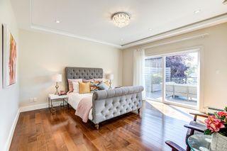 Photo 20: 5047 CALVERT Drive in Delta: Neilsen Grove House for sale (Ladner)  : MLS®# R2604870