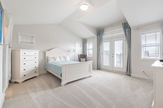 Photo 11:  in coquitlam: Burke Mountain House for rent (Coquitlam)  : MLS®# AR071