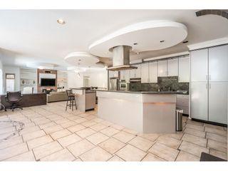 "Photo 8: 16865 18 Avenue in Surrey: Pacific Douglas House for sale in ""Hazelmere Estates"" (South Surrey White Rock)  : MLS®# R2590320"