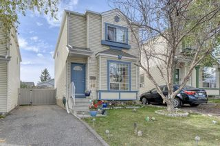 Main Photo: 23 Coventry Lane NE in Calgary: Coventry Hills Detached for sale : MLS®# A1151215