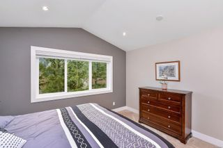 Photo 17: 3528 Joy Close in : La Olympic View House for sale (Langford)  : MLS®# 869018