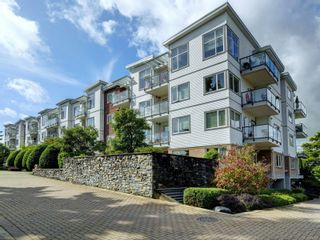 Photo 20: 312 4394 West Saanich Rd in : SW Royal Oak Condo for sale (Saanich West)  : MLS®# 856507