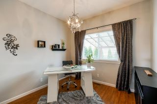 """Photo 12: 18947 69A Avenue in Surrey: Clayton House for sale in """"Clayton Village"""" (Cloverdale)  : MLS®# R2547336"""