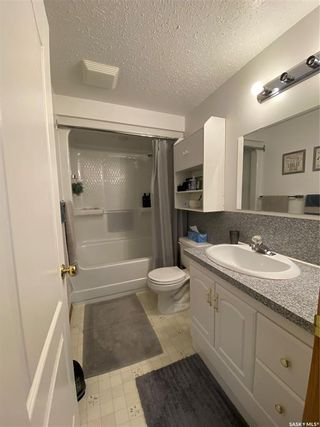 Photo 25: 200 6th Avenue East in Unity: Residential for sale : MLS®# SK860498