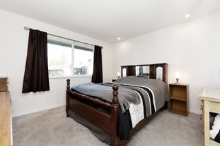 Photo 9: 12215 80B Avenue in Surrey: Queen Mary Park Surrey House for sale : MLS®# R2492752