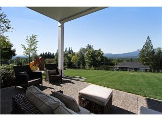 Photo 13: 25523 Godwin Drive in Maple Ridge: Whonnock Home for sale ()