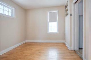 Photo 7: 1142 Rosemount Avenue in Winnipeg: West Fort Garry Single Family Detached for sale (1Jw)  : MLS®# 1902614