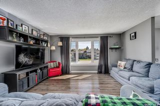 Photo 7: 1267 Maybery Crescent in Moose Jaw: Palliser Residential for sale : MLS®# SK871846