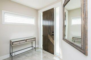 Photo 7: 839 Glenridding Ravine Wynd in Edmonton: Zone 56 House for sale : MLS®# E4245647