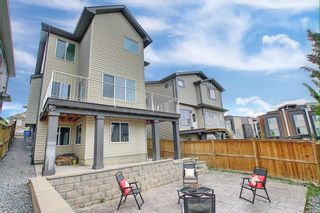 Photo 2: 12 Kincora Street NW in Calgary: Kincora Detached for sale : MLS®# A1071935