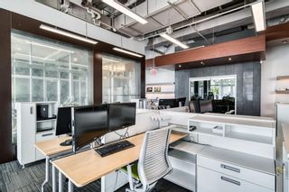 Photo 24: 1109 OLYMPIC Way SE in Calgary: Beltline Office for sale : MLS®# A1129531