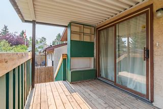 Photo 24: 130 Silvergrove Road NW in Calgary: Silver Springs Semi Detached for sale : MLS®# A1132950