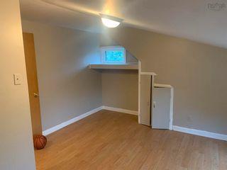Photo 15: 23 Central Street in Sydney: 201-Sydney Residential for sale (Cape Breton)  : MLS®# 202119649