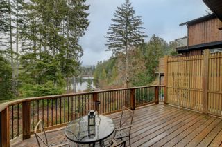 Photo 20: B 3208 Otter Point Rd in : Sk Otter Point House for sale (Sooke)  : MLS®# 879238