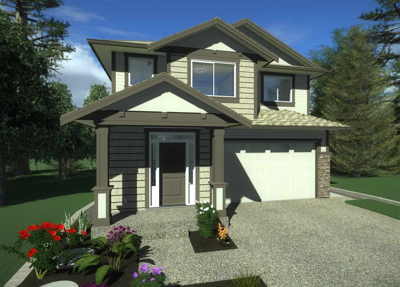 """Main Photo: 13033 237A Street in Maple Ridge: Silver Valley House for sale in """"CEDARBROOK SOUTH"""" : MLS®# R2156834"""