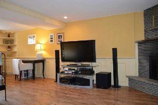 Photo 8: 50 Meldazy Drive in Toronto: Bendale House (Bungalow) for sale (Toronto E09)  : MLS®# E2816982