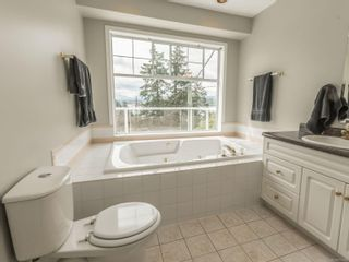 Photo 32: 3339 Stephenson Point Rd in : Na Departure Bay House for sale (Nanaimo)  : MLS®# 874392