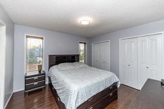 Photo 19: 5 Nash Close: St. Albert House for sale : MLS®# E4266287
