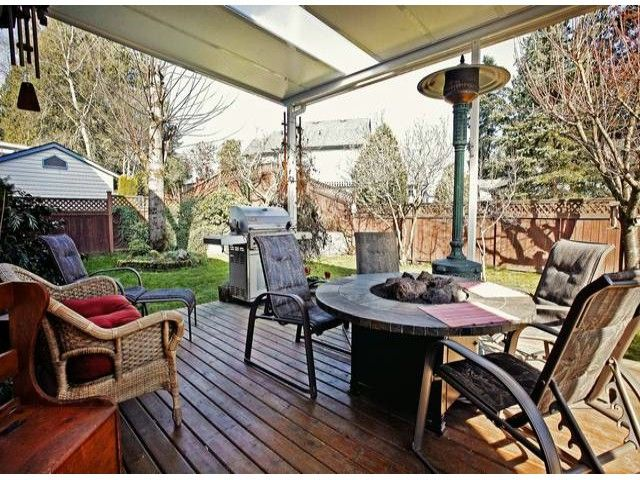 Photo 9: Photos: 35293 BELANGER Drive in Abbotsford: Abbotsford East House for sale : MLS®# F1306668