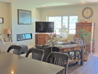 Photo 2: #423 400 VISTA Park, in Penticton: House for sale : MLS®# 189318