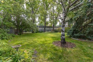 Photo 40: 54 Eagle Ridge Drive SW in Calgary: Eagle Ridge Detached for sale : MLS®# A1142942