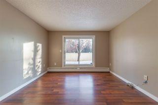 Photo 10: 107 10636 120 Street in Edmonton: Zone 08 Condo for sale : MLS®# E4239440