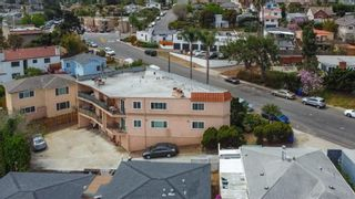 Photo 8: POINT LOMA Property for sale: 2251 Mendocino Blvd in San Diego